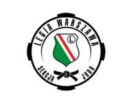 judo-legia-warszawa