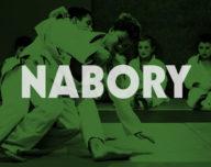Nabory do sekcji Judo Legia Warszawa