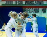 Pięć powodów, dla których Twoje dziecko powinno trenować judo
